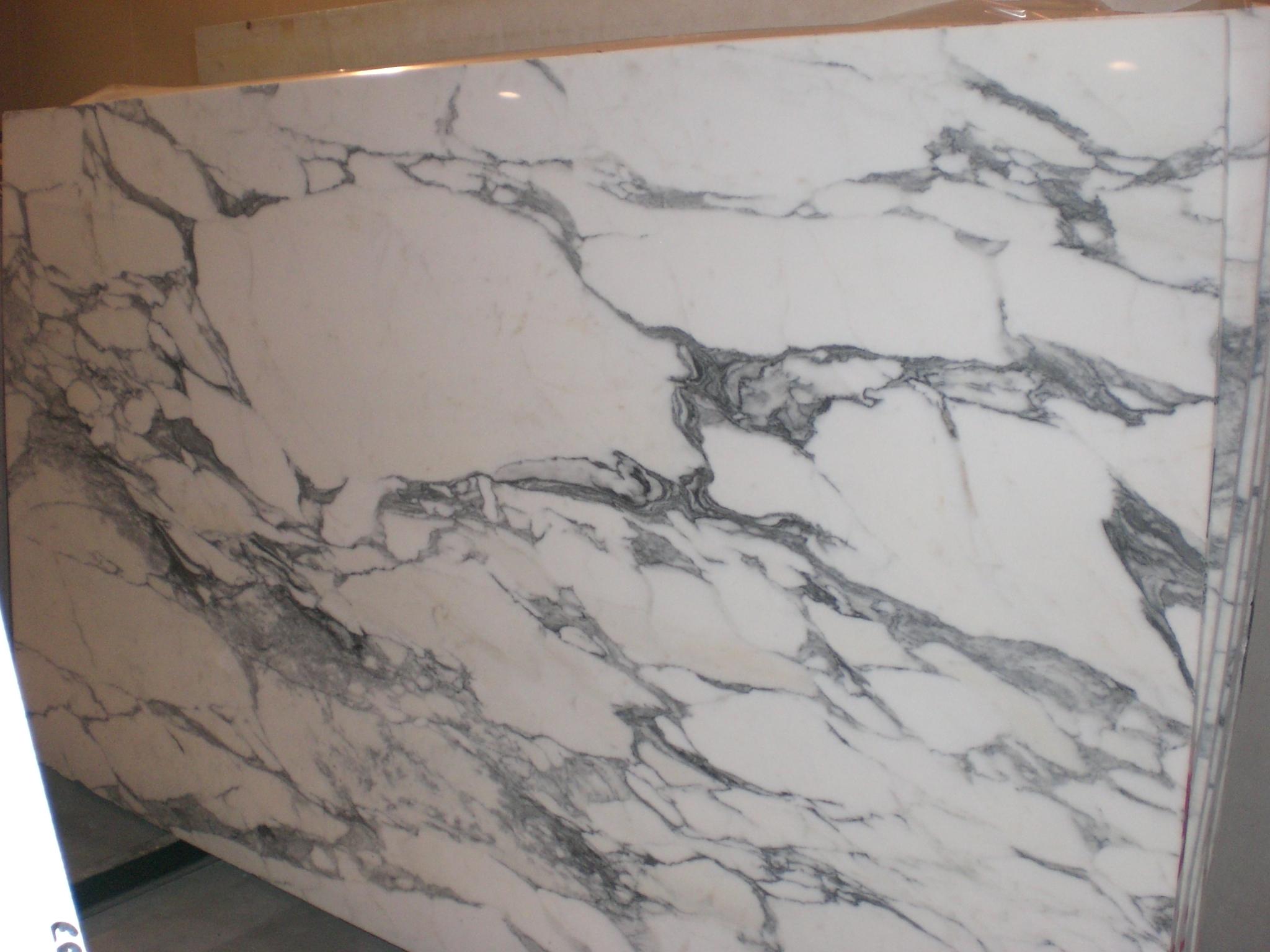 Bagni In Marmo Di Carrara : Marmi di carrara marmi da tutto il mondo marmo dal